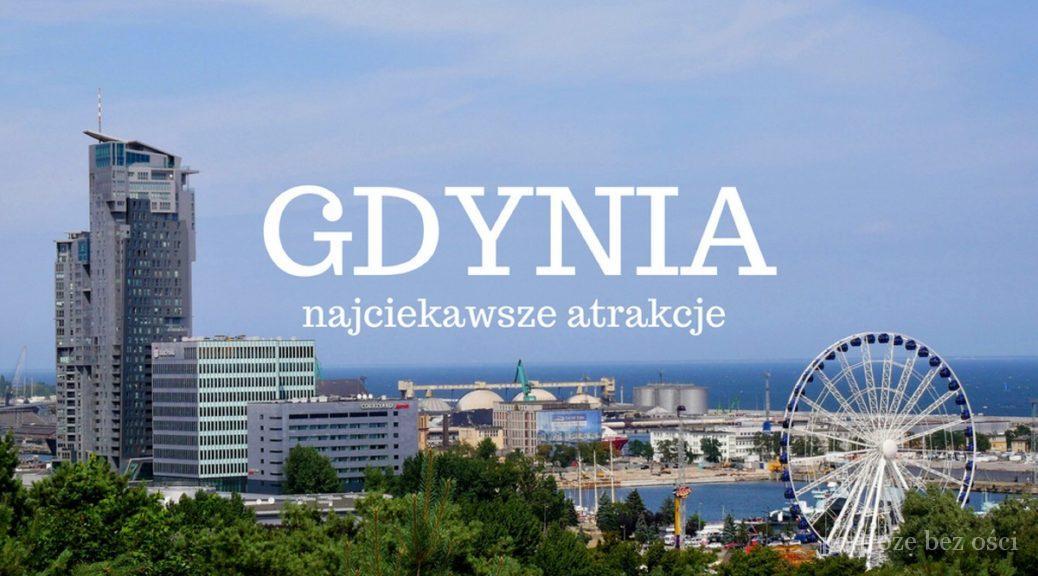 be0acb5072ebad Blog podróżniczy. Najpiękniejsze miejsca w Polsce i na świecie. Ciekawe  miejsca. Pomysły na weekend i wakacje. Porady. Relacje z podróży.