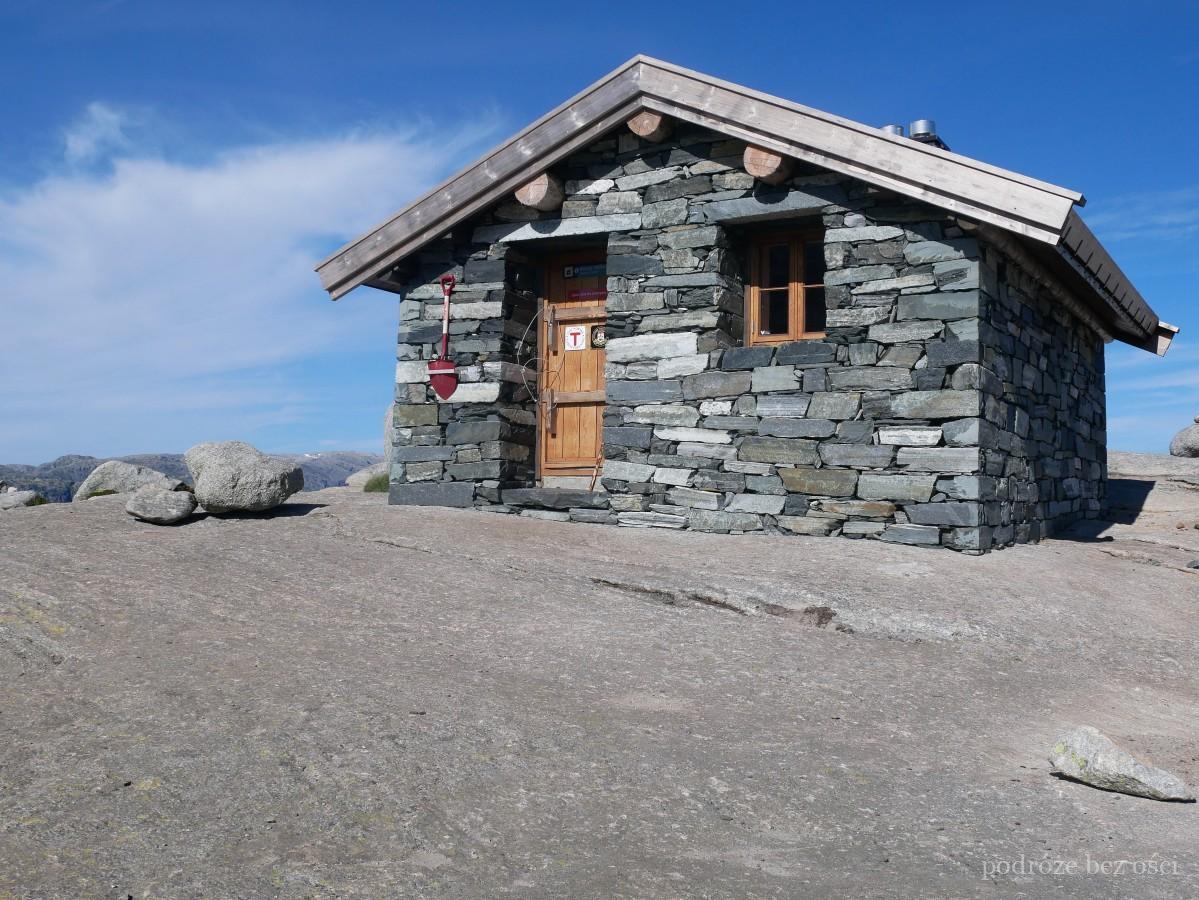kjerag kjeragbolten refugio refugio sendero sendero viaje trekking noruega noruega caminata